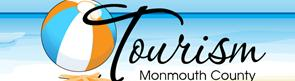 Monmouth County Tourism