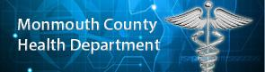 County Health Department